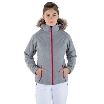 Trespass Women's Ski Jacket Always B
