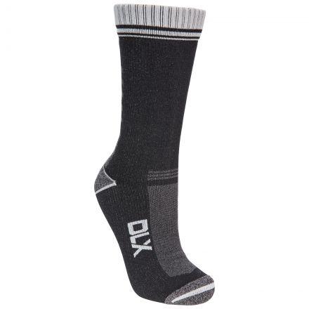 Amphibian Unisex DLX Waterproof Socks