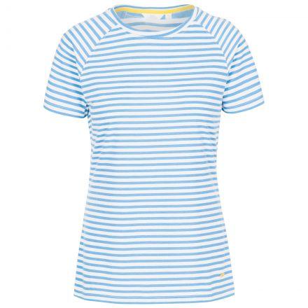 Ani Women's Printed T-Shirt