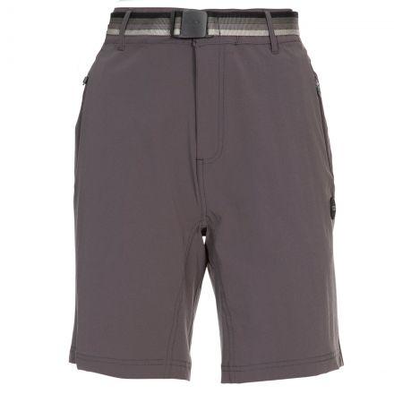 Appleton Women's DLX Walking Shorts