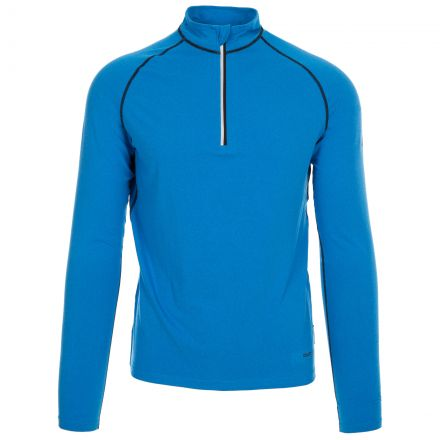 Arlo Men's Quick Dry Active Top - BBL