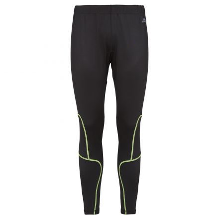 Bang Mens Full Length Active Trousers