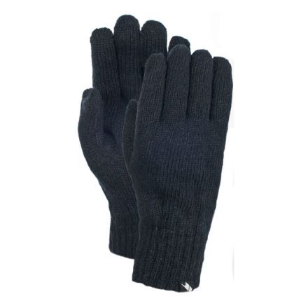 Bargo Unisex Knitted Gloves