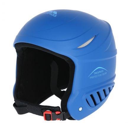 Belker Kids' Ski Helmet