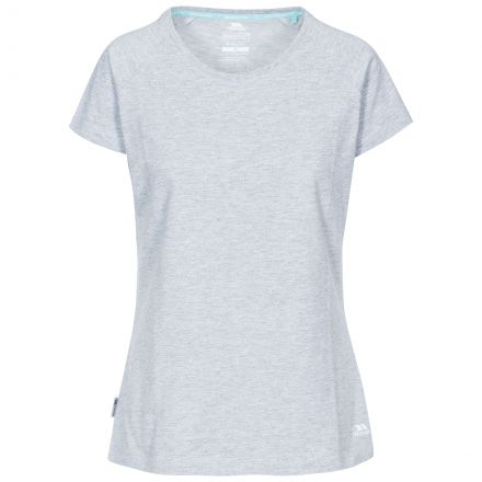 Benita Women's Crew Neck T-Shirt