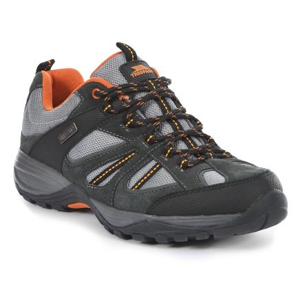 Benjamin Men's Walking Shoes