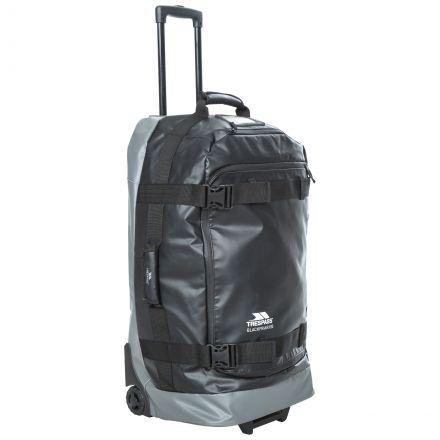 Blackfriar 100 - 100 Litre Duffle Bag