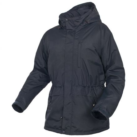 Blanca Men's Padded Waterproof Jacket