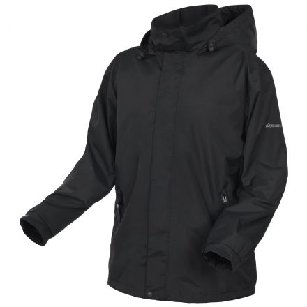 Boncarbo Men's Waterproof Jacket
