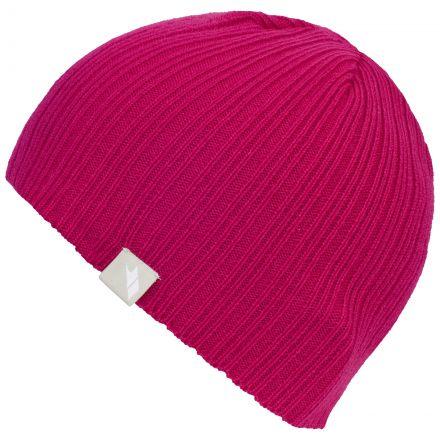 Bonno Kids' Beanie Hat