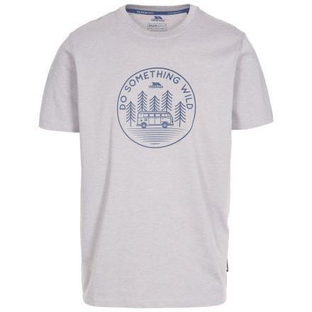 Bothesford Men's Printed T-Shirt