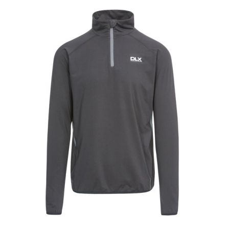 Brennen Men's DLX Active Top