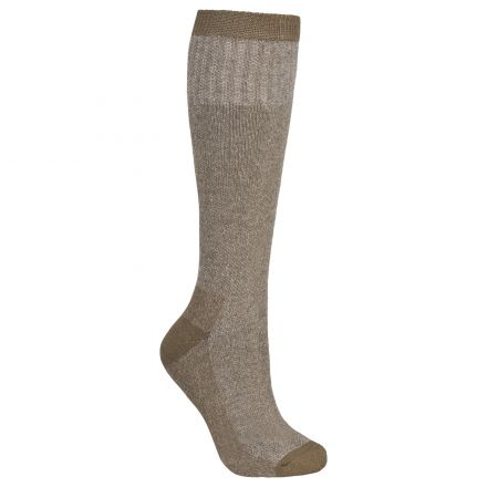 Brogan Men's Walking Socks
