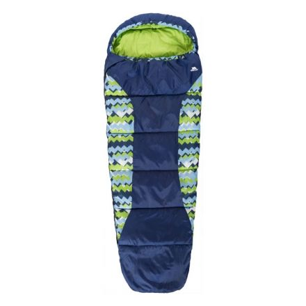 Bunka Kids' Lightweight Sleeping Bag