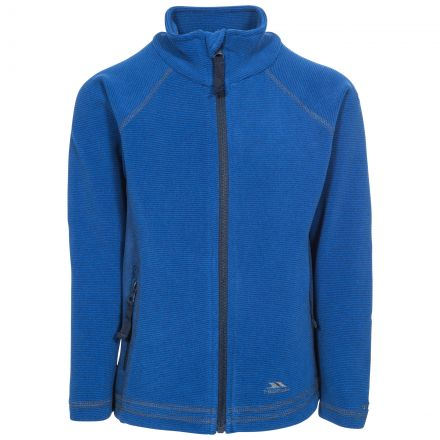 Bunker Kids' Full Zip Fleece Jacket