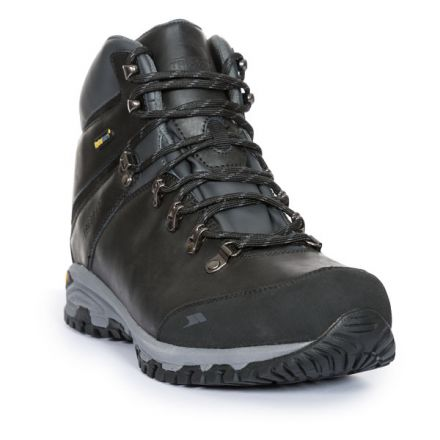 Cantero Men's Vibram Walking Boots