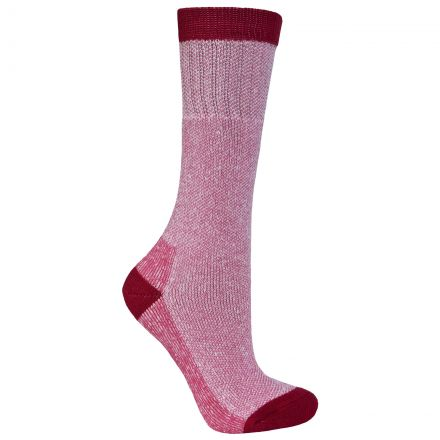 Caray Women's Walking Socks