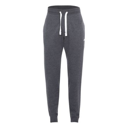 Carson Men's Tracksuit Bottoms in Grey
