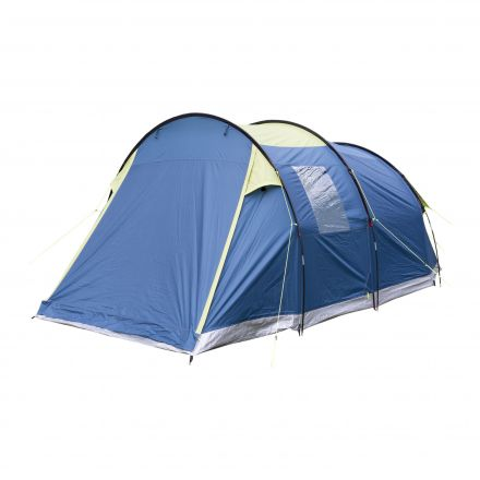 Caterthun 4 Man Double Skin Tent