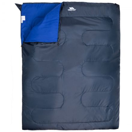 Catnap 3 Season Double Sleeping Bag