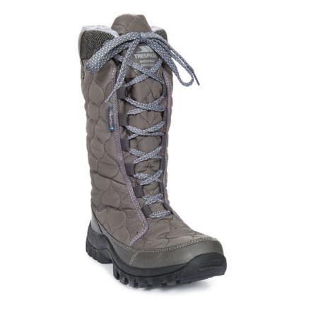 Ceitidh Women's Snow Boots