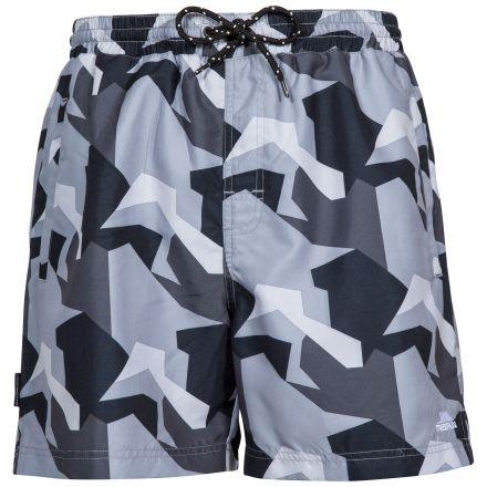 Chiggers Men's Swim Shorts