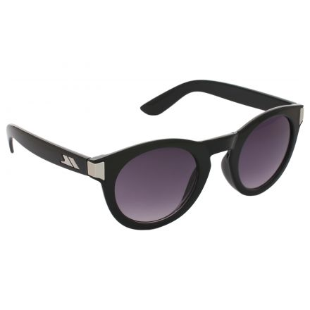 Clarendon Adults' Sunglasses in Black