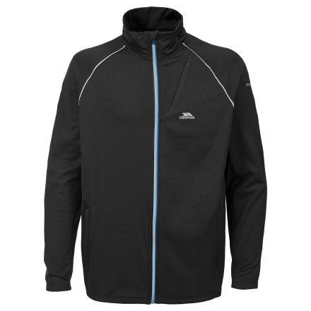 Clive Men's Quick Dry Active Jacket