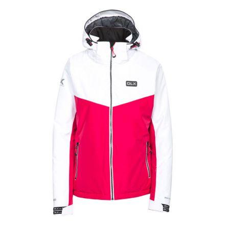 Crista DLX Women's Ski Jacket