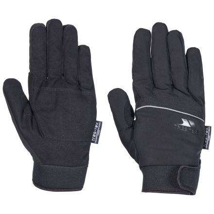 Cruzado Unisex Waterproof Gloves