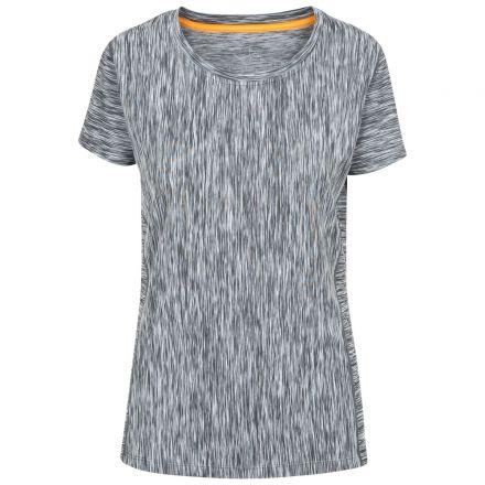 Daffney Women's Quick Dry Active T-Shirt