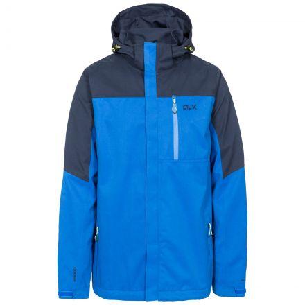 Danson Men's DLX Waterproof Jacket