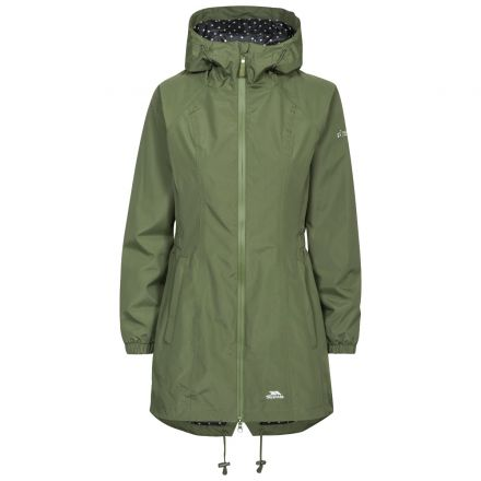 Daytrip Women's Waterproof Jacket