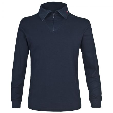 Dolomite Youth Thermal Top