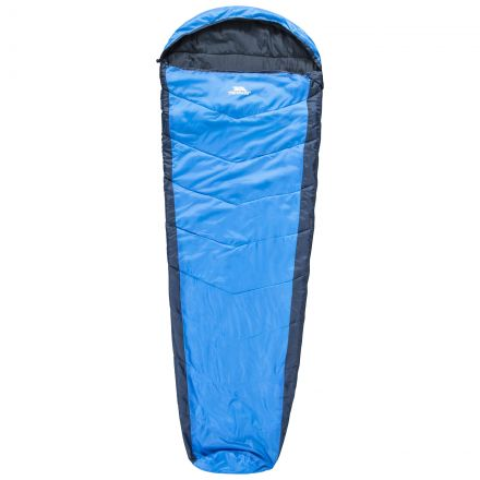 Doze 3 Season Water Repellent Sleeping Bag