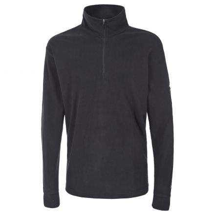 Duty Men's 1/2 Zip Fleece