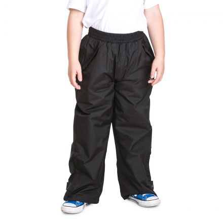 Echo Kids' Waterproof Trousers