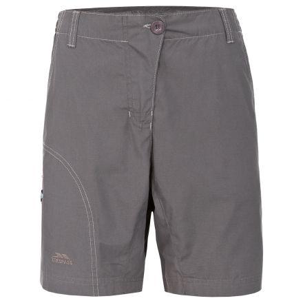 Elinda Women's UV Resistant Trekking Shorts
