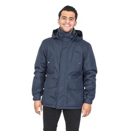 Elk Men's Waterproof Jacket
