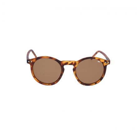 Elta Adults' Sunglasses in Brown