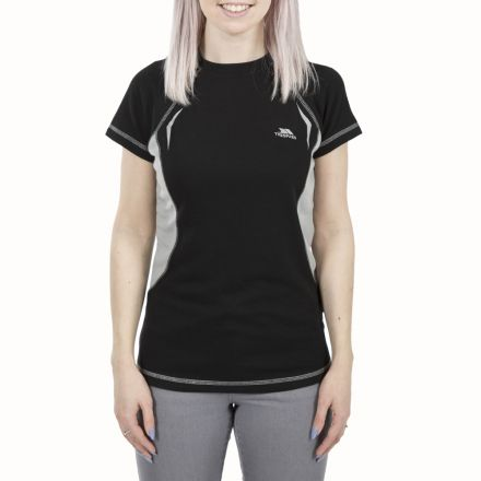 Emmie Women's Active T-shirt