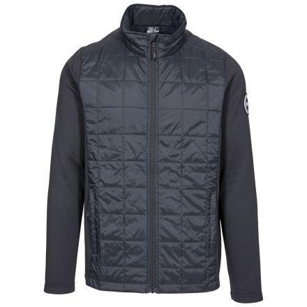 Eno Men's DLX Eco-Friendly Active Jacket