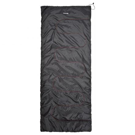 Envelop 3 Season Sleeping Bag