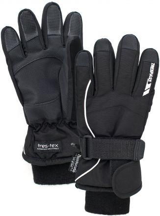 Ergon Kids' Ski Gloves