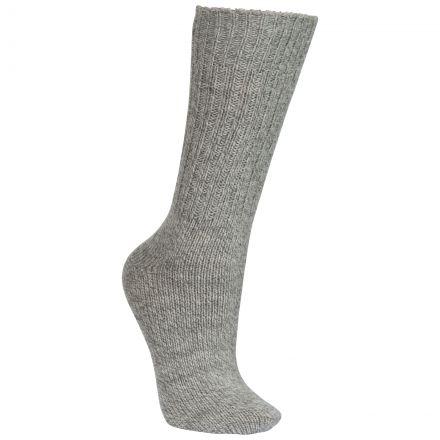 Espen Unisex Wool Blend Walking Socks