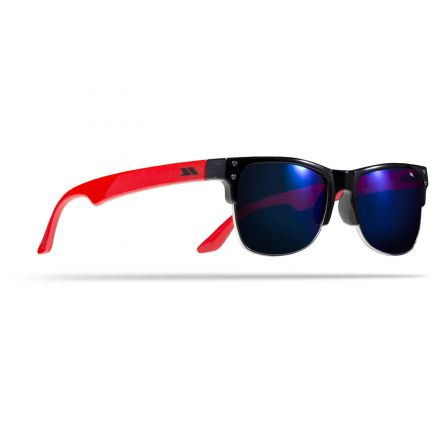 Esteban Kids' Sunglasses