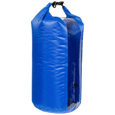Exhalted 20 Litre Rolltop Waterproof Dry Bag