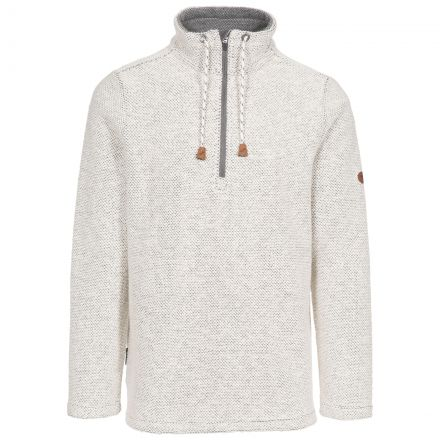 Falmouthfloss Men's Sweatshirt