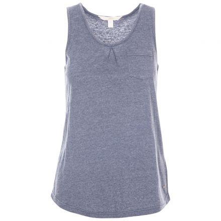 Fidget Women's Sleeveless T-Shirt