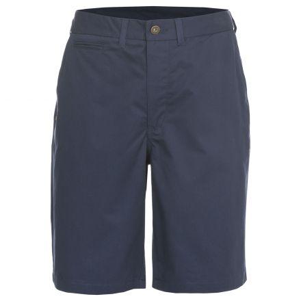 Firewall Men's Chino Shorts